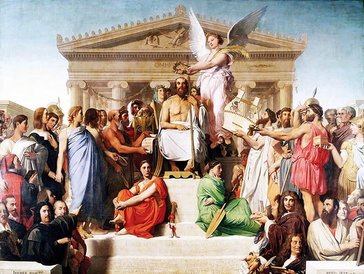 Neden deist oldum 3, deizm, deizm nedir, islamiyet, din, din ve mitoloji, Kuran çeklişkileri, Kuran meali, Kuran oku, Kuran diyanet, Kuranda kölelik, Kuran'a göre sperm, A, Peygamberler eşit mi?,