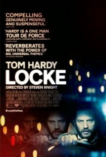 Download Locke BDRip Dublado