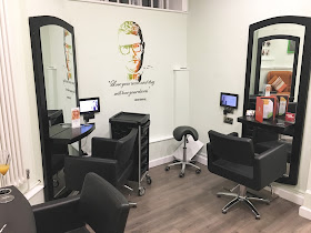 Sixth Sense Salon, Sutton Coldfield