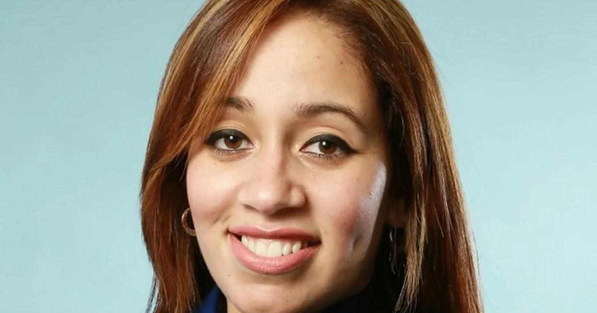 Designan dominicana directora de salud y servicios humanos en ciudad de Nueva Jersey