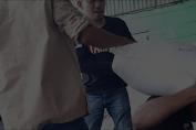 Pemprov Sulut Terus Salurkan Bantuan Untuk Korban Banjir di Bolsel-Bolmong