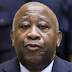 Gbagbo to stay detained until new hearing in February —ICC
