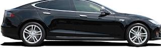 Harga Tesla Model 3 dan Spesifikasi