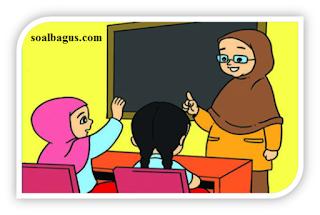 soal pai kelas 2 kurikulum 2013, soal pts, uts, k 13, kurtilas, revisi, jawaban, 2016, 2019, 2020, terbaru, pg, isian, essay, ulangan, latihan