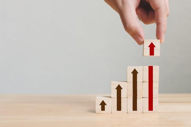 تحليل سعر عملة Ethereum والسعر بالقرب من 400 دولار