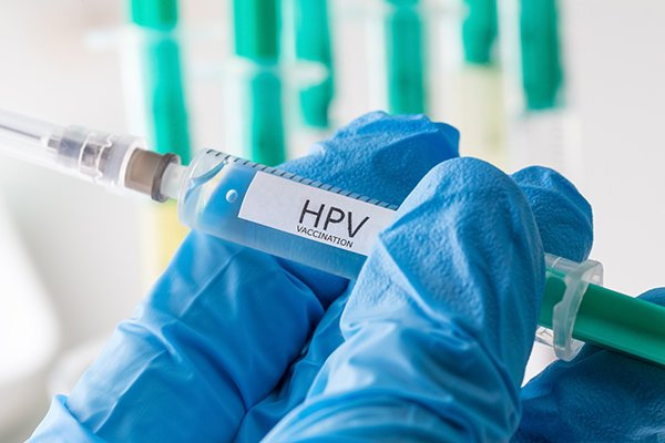 Study: Most U.S. adults are unaware that HPV causes anal, penile, and oral cancers