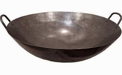 wok-in-ferro