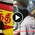 Private TV channel beating civilians Alanganallur | TAMIL NEWS