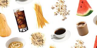 """<img src=""""alimentos-para-adelgazar.jpg"""" alt=""""estos alimentos te ayudan a la saciedad y aportan pocas calorías"""">"""