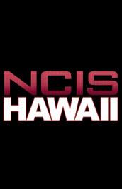 NCIS: Hawaii Temporada 1