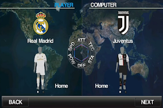 How To Install Winning Eleven 2020 Mod Apk