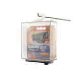 刮鬍刀防盜保護盒,SH-003C