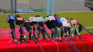 Manajemen Media Massa dan Ruang Lingkup Media Massa