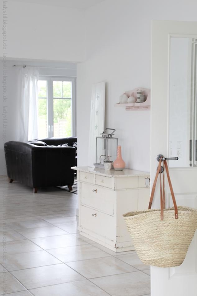 wohnzimmer bilder braun beige. Black Bedroom Furniture Sets. Home Design Ideas