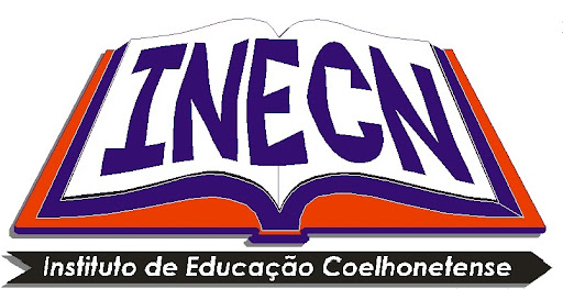 INSTITUTO DE EDUCAÇÃO COELHONETENSE