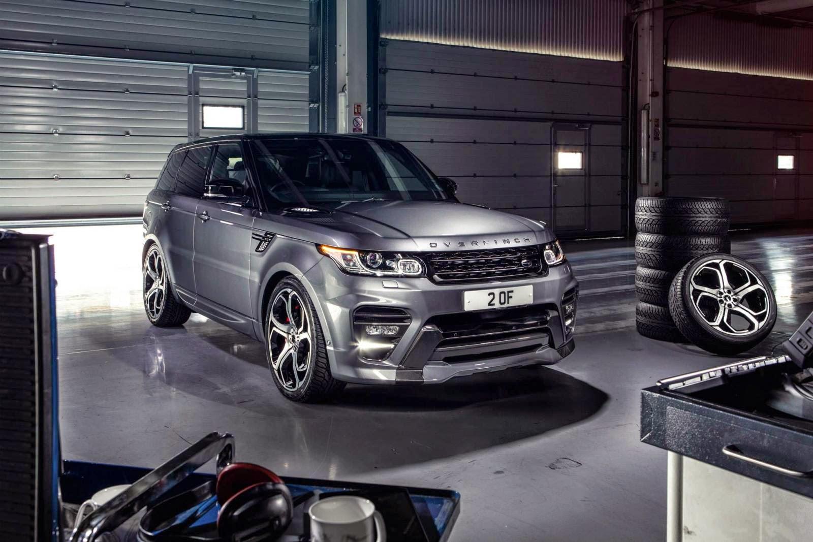 [Resim: Overfinch+Range+Rover+Sport+1.jpg]