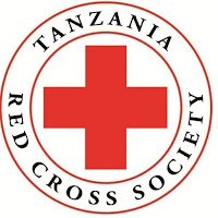 Job Opportunity at Tanzania Red Cross Society, Project Officer