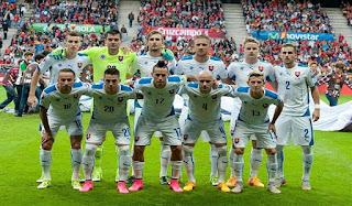 skuad-timnas-slovakia-euro-2016