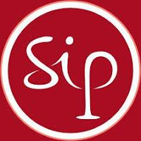 تحميل تطبيق ShareIP الجديد لمشاهدة القنوات التلفزية الرياضية