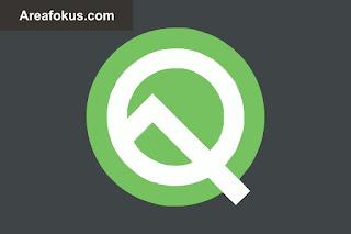 Fitur Android Q