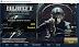 Final Fantasy XV Windows Edition benchmark tool já está disponível