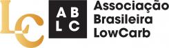Selo LowCarb ABLC facilita a identificação de alimentos baixos em carboidratos