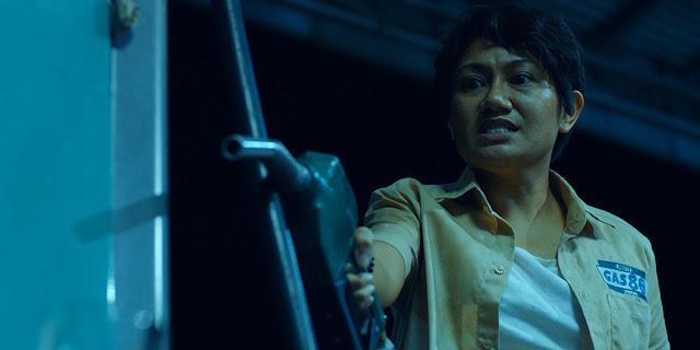 jodilerks dela cruz employee of the month short film cinemalaya