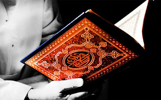 Surat Al Ahqaaf (Bukit Pasir) 35 Ayat - Al Quran dan Terjemahannya