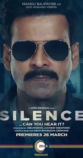 silence can you hear it download filmyzilla 720p 480p filmymeet filmywap tamilrockers