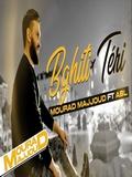 Mourad Majjoud 2019 Bghiti Teri - Feat. ABL