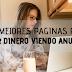 PAGINAS MAS CONFIABLES PARA GANAR DINERO VIENDO ANUNCIOS