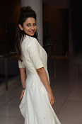 rakul preet singh cute photos-thumbnail-20