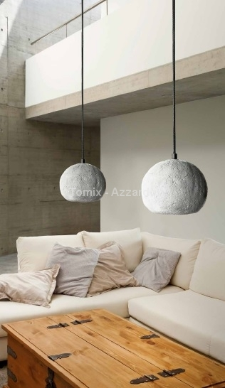 http://www.tomix.pl/p/pl/cpl-13009/lampa+wiszaca+enar+cpl-13009+azzardo.html