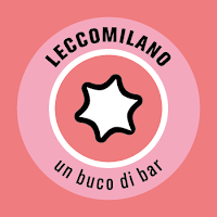 http://www.leccomilano.it/