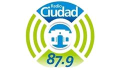 Radio Ciudad FM 87.9