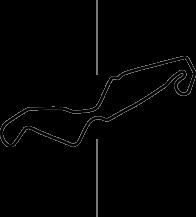 Garret Gerloff Gantikan Morbidelli di GP Assen Belanda 2021