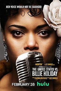 The_United_States_vs_Billie_Holliday