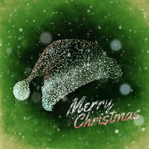 Merry Christmas,Beautyful Collections