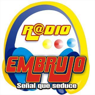 Radio Embrujo