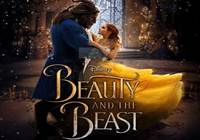 Beauty and The Beast (2017) BluRay 1080p 720p 480p 360p
