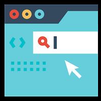 Uniform Resource Locator (URL) (Web Fundamentals)