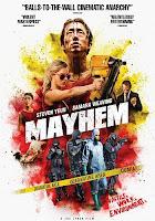 http://www.hindidubbedmovies.in/2017/11/mayhem-2017-full-hd-movie-watch-or.html