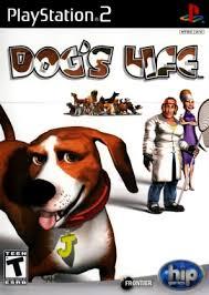 Dog s Life PT PS2 Torrent