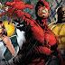 Os Defensores:Trailer reúne heróis da Marvel na Netflix
