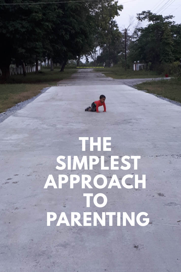 parenting tips, best parenting advice