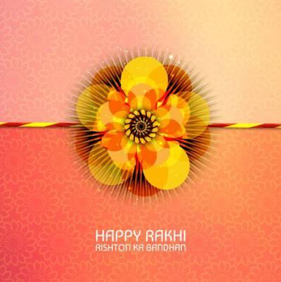 Happy-Raksha-Bandhan-quotes-2019