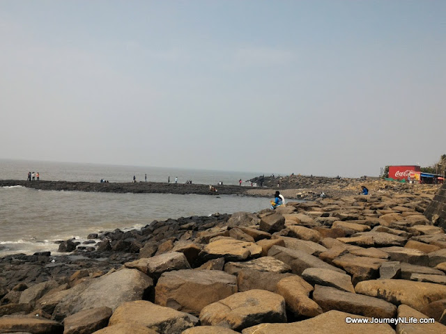 A must forts of Mumbai india