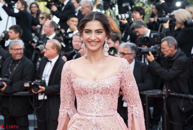 Sonam Kapoor looks stunning in Cannes 2017 003.jpg