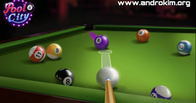Download billiards game