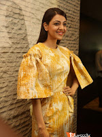 Kajal at Centro Pressmeet-cover-photo
